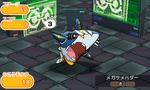 Mega-Sharpedo Pokémon Shuffle (2).png