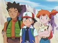 Archivo:EP135 Brock, Ash y Misty.png