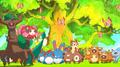 PK21 Grupo de Pokémon 4.png