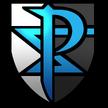 Equipo Plasma Logo.png