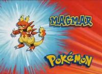 EP058 Pokémon.png