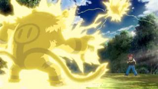 Archivo:P11 Pikachu vs Electrivire.png