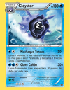 Cloyster (TCG XY).png