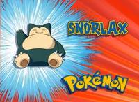 EP071 Pokémon