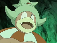 Archivo:EP558 Slowking.png