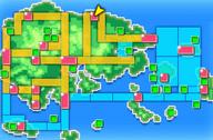 Ciudad Arborada mapa.png
