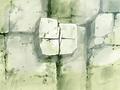 Miniatura de la versión de 13:21 18 abr 2009
