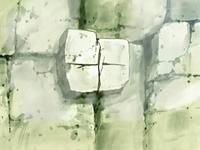 Archivo:EP526 Piedra enfriada.png
