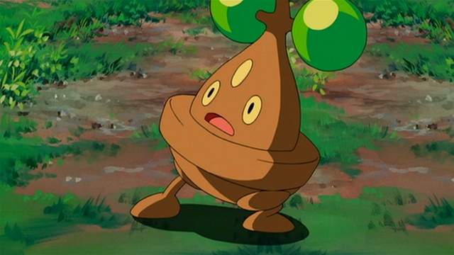 Archivo:P08 Bonsly.png