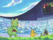 EP273 Kecleon de Harrison vs Pikachu de Ash.png