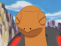 Archivo:EP334 Torkoal (4).png