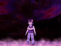 Archivo:EP573 Ash teniendo una pesadilla.png