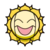 Sunflora PLB.png