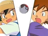 Archivo:EP271 Poké Ball entre Ash y Gary.png