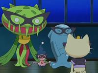 Archivo:EP561 Pokémon del Team Rocket de incógnito.png