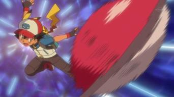 Archivo:EP692 Ash lanzando una pokéball.png