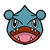 Gible PLB.png
