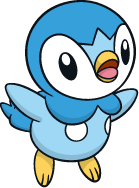 Archivo:Piplup (dream world).png