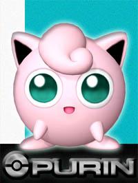 Archivo:Jigglypuff SSBM.jpg