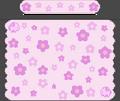 Miniatura de la versión de 03:28 3 nov 2010
