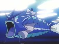 Archivo:EP065 Submarino Gyarados.png