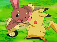 Archivo:EP545 Buneary y Pikachu.png