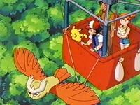 Archivo:EP204 Noctowl transportando un globo.jpg