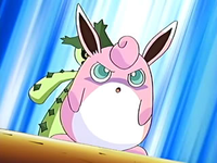 Archivo:EP458 Wigglytuff cubriendo a Cacturne.png