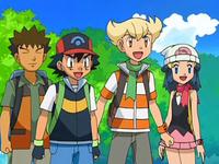 Archivo:EP572 Brock, Ash, Barry y Maya.png