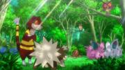 EP911 Pokémon del bosque (1).png