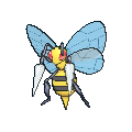 Beedrill XY.png