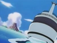 Archivo:EP058 Isla Canela desde el barco.jpg
