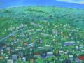 Miniatura de la versión de 20:42 30 dic 2009