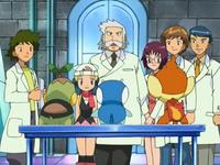 Archivo:EP470 Maya eligiendo a su primer Pokémon.png
