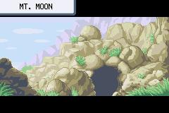 Archivo:Mt Moon FL.png