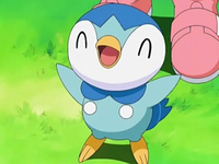 Archivo:EP554 Piplup.png
