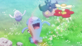 EP831 Flabébé relajando a los Pokémon.png