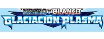 Logo Glaciación Plasma (TCG).png