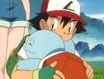 EP012 Ash y Squirtle abrazándose.png