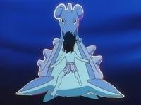 Archivo:EP065 Lapras hablando a Ash por telepatía.png