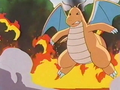 EP255 Dragonite.png