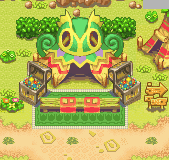 Bazar Kecleon MM2.png