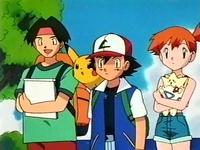 Archivo:EP091 Ash, Misty y Tracey.jpg