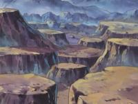 EP334 El valle de Acero.png