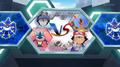 EP934 Pantalla del combate de Ash y Alain (3).png