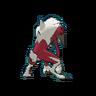 Lycanroc nocturno