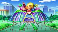 EP713 Musical Pokémon