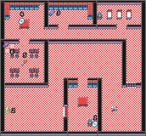 Mansión Pokémon-Sotano.png