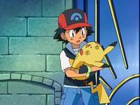 Archivo:EP571 Pikachu debilitado.png