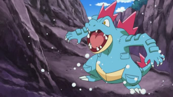 Archivo:EP638 Feraligatr.png